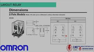 26 latest of omron relay wiring diagram for light switch omron relay circuit diagram 26 latest of omron relay wiring diagram for light switch