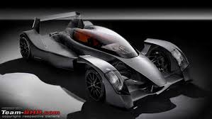 coolest cars in the world top 10. Beautiful World Name Img04jpg Views 53945 Size 1117 KB With Coolest Cars In The World Top 10 P