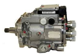 dodge 4 7l magnum engine diagram tractor repair wiring diagram dodge 5 7 hemi engine diagram additionally dodge ram 1500 hidden vin location besides dodge 4