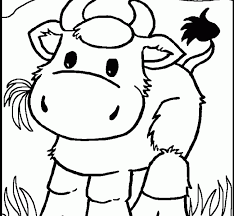 Farm Coloring Sheets Chicken Coloring Pages Save Ba Chick Coloring