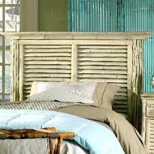 white beach bedroom furniture. Sandy Beach Bedroom Set White Furniture Unique Info D