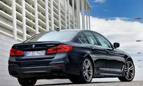 2018 bmw launches. simple 2018 bmw launches 530e iperformance m550i xdrive for 2018  automobile with r