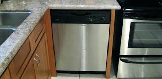 bosch countertop dishwasher how to install dishwasher under granite mounting dishwasher to granite dishwasher installation bosch