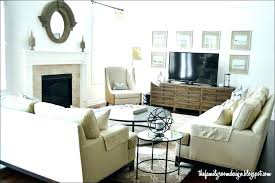 living room layout with fireplace living room layout fireplace and how to arrange living room furniture