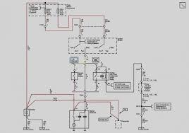 2008 chevy aveo engine parts diagram wiring diagram for you • 2003 chevy aveo wiring diagram wiring diagrams schematic rh 48 pelzmoden mueller de 2006 chevy aveo