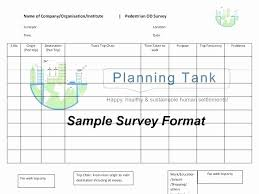 Monthly Financial Report Template New Template Monthly Financial