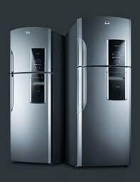 outdoor fridge mini with lock costco best freezer outdoor fridge