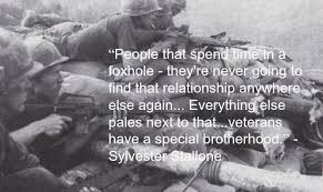 Quotes About Vietnam War Gorgeous VietNam War Quotes And Sayings Meaningful Quotes