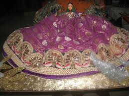 Saree Tray Decoration Wedding Decor Creative Wedding Saree Packing Decoration Designs 73
