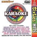 Drew's Famous Karaoke Greatest Hits Of The 60's
