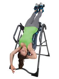 Teeter Comparison Chart Inversion Tables Fitspine On Tv Fda Registered Teeter Com
