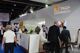 taqa corporate office interior. Taqa Corporate Office Interior C
