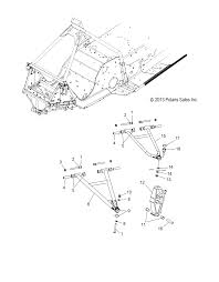 2015 polaris rzr xp 1000 wiring diagram 2015 discover your rzr gauge wiring diagram