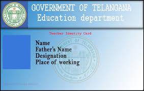 021 Template Ideas School Id Card College Psd Ulyssesroom