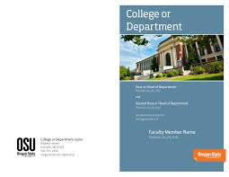 s university relations and marketing oregon state b roll