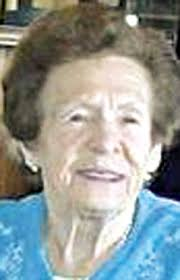 Marcella Ida Schneider Mitzel   Obituaries   sunnysidesun.com