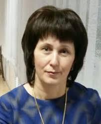 Контрольно счетная комиссия Лебяжского района Муниципальное  Контрольно счетная комиссия Лебяжского района