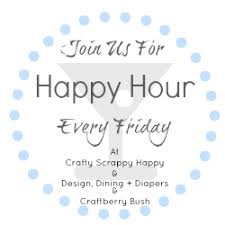 Work Happy Hour Invite Wording Happy Hour Link Party Button Momhomeguide Com
