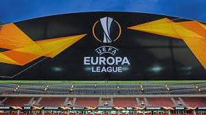 How To Watch UEFA Europa League On CBS ...