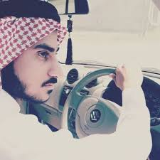 Atique ur rehman (@Atiqmehar22) | Twitter