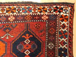 kenneth mink area rug set roma designs