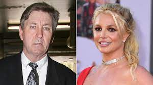 Britney Spears' father petitions to end ...