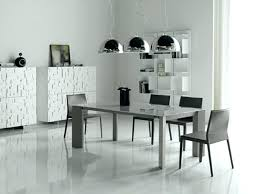 Modular Dining Table Staptco Impressive Modular Dining Room