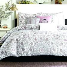 yellow and grey chevron bedding grey bedding sets queen lavender bedding image of lavender and grey