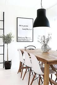 best monochrome color ideas on palette gray home decorators