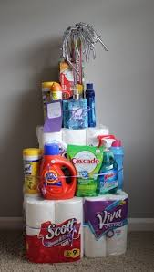 marvelous decoration most popular housewarming gifts good housewarming gift ideas rustyridergirl
