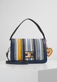 Women s Bags   Shoulder Bags   ZALANDO