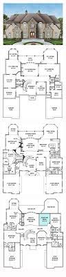 astonishing english manor house plans ideas plan 3d goles 18th century