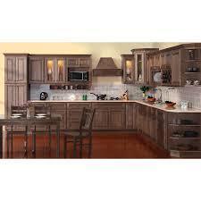 Kitchen Cabinets Ed Kitchen Room Design Kitchen Two Tones Espresso Kitchen Cabinets