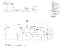 store floor plan design. Online Floor Plan Design,Online Design,Make Home Design - Store