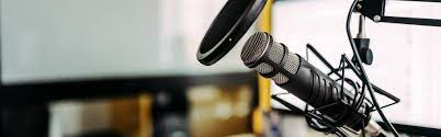 SAP News Podcast