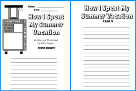 hamlets sanity vs insanity essay sap sd functional consultant summer vacation essay