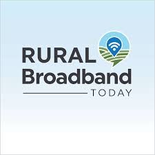 Rural Broadband Today