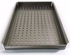 midmark m11 healthcare lab life science new ritter midmark m11 large tray stainless ultraclave autoclave sterilizer tray