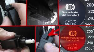 replacing the brake light switch mercedes w211 w19 how to change the brake light switch on w211 replacing the brake light switch mercedes w211 w19 how to change the brake light switch on w211