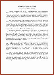 give example of written autobiography bhlsu new give example of   give example of written autobiography qskvo lovely sample of biography essay exolabogados