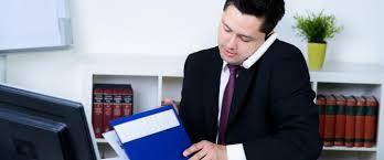 Probation And Parole Officer In Canada| Cliquezjustice.ca