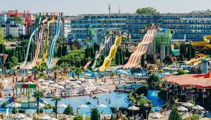 wisconsin dells vacation packages family
