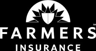 farmers-insurance-white - TrackMaven | The Marketing Insights Company