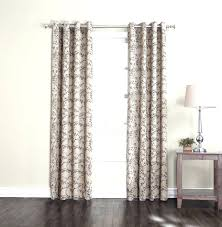cream colored curtains this picture here cream colored lace curtains