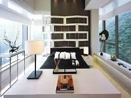 modern luxurious master bedroom. Bedroom: Modern Master Bedroom Awesome 1 - Luxurious