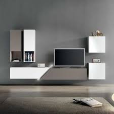 furniture design for tv. these 15 modern tv wall units for your living room are designed by famous interior companies and top designers furniture design tv