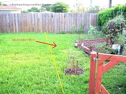 keep dogs out of garden keep dogs out of garden sh dog park garden of the keep dogs out of garden