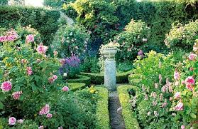 Small Picture A bit of nurture plenty of nature How to create your own