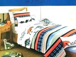blue and white rugby stripe bedding green navy striped furniture twin quilt sible red good looking rugby stripe sheet