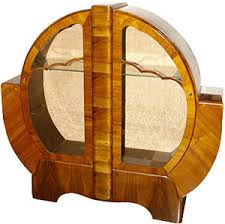 art moderne furniture. art dec furniture pic from httpwwwimaginedurbanorgindex moderne